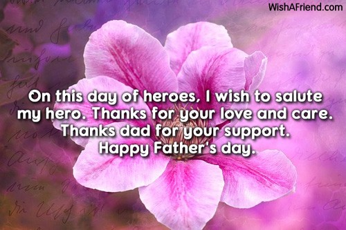 3816-fathers-day-messages
