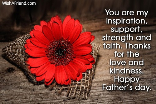 3819-fathers-day-messages