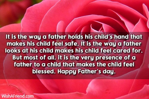 3822-fathers-day-messages