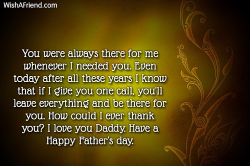 3823-fathers-day-messages