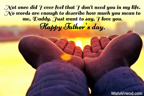 3826-fathers-day-wishes