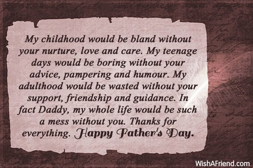 3827-fathers-day-wishes