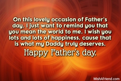 3828-fathers-day-wishes