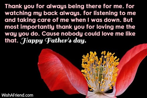 3830-fathers-day-wishes