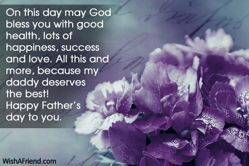 3831-fathers-day-wishes