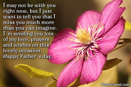3832-fathers-day-wishes