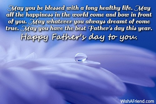3833-fathers-day-wishes