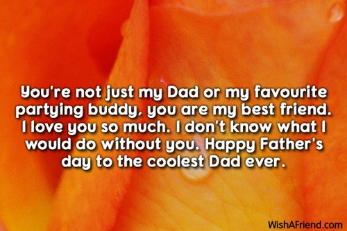 3840-fathers-day-wishes