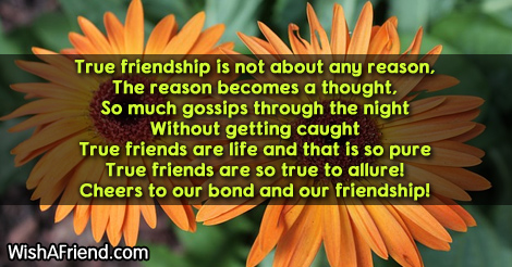 10676-friends-forever-poems
