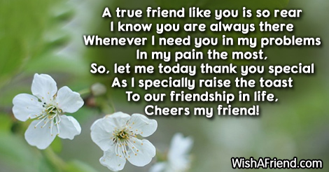 10681-friends-forever-poems