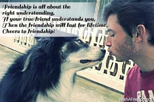 11357-friendship-sayings