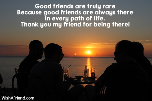 11358-friendship-sayings