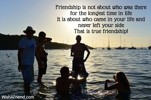 11360-friendship-sayings