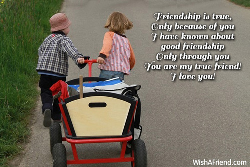 11362-friendship-sayings