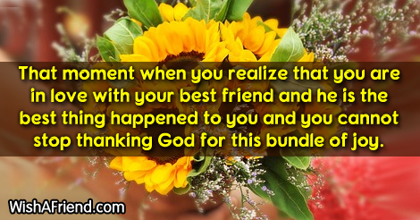 12618-friendship-sayings