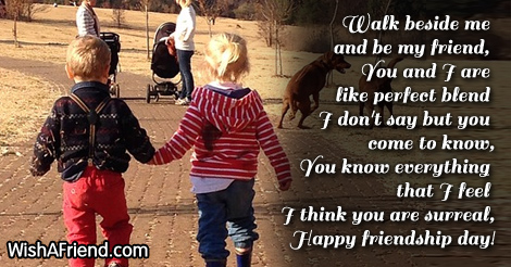 12768-friendship-day-messages
