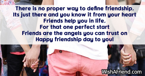 12770-friendship-day-messages