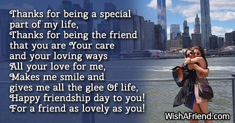 12771-friendship-day-messages