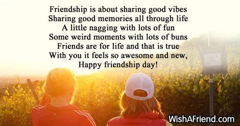 12772-friendship-day-messages