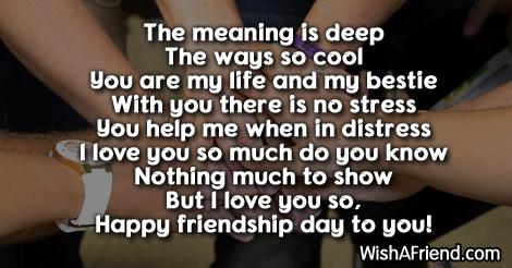 12775-friendship-day-messages