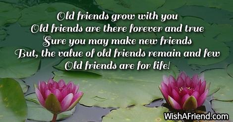 12786-friendship-sayings