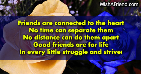 12788-friendship-sayings