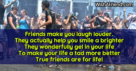 12789-friendship-sayings
