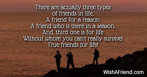 12790-friendship-sayings