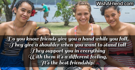 12791-friendship-sayings