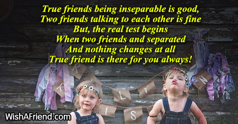 12793-friendship-sayings