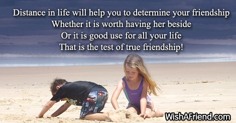 12794-friendship-sayings