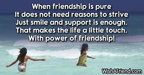 12795-friendship-sayings