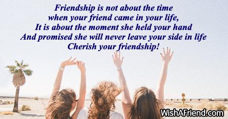 12797-friendship-sayings