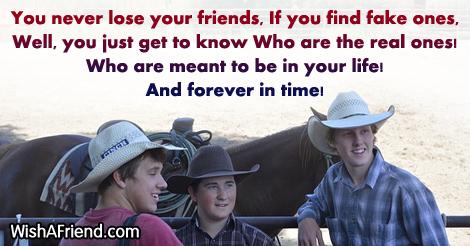 12798-friendship-sayings