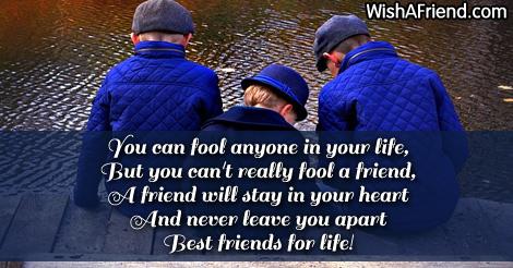12799-friendship-sayings