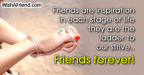 14047-friendship-thoughts