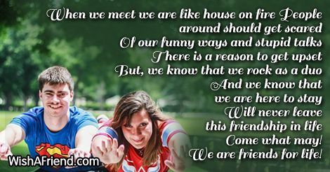 14154-funny-friendship-poems