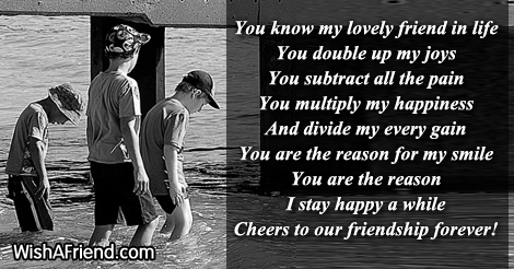 14155-funny-friendship-poems