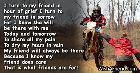 14163-friendship-poems