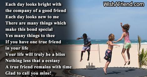 14166-friendship-poems
