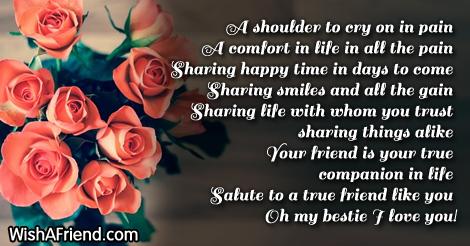 14168-friendship-poems