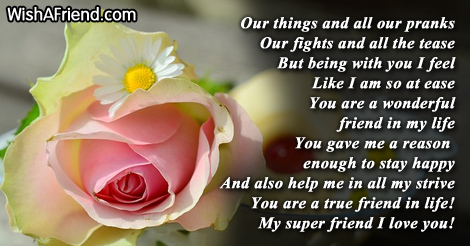 14169-friendship-poems