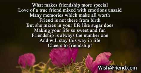 14171-friendship-poems