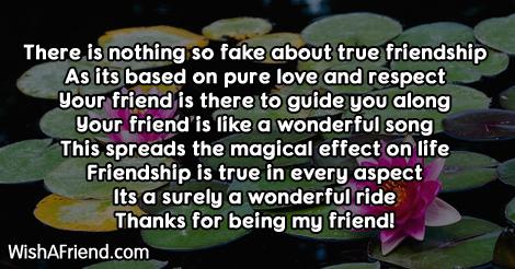 14172-friendship-poems