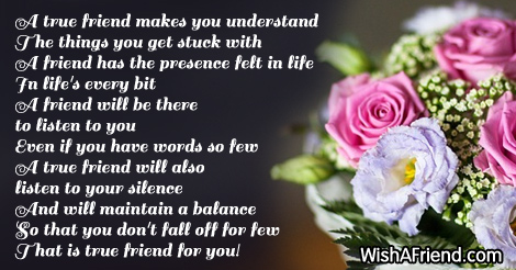 14174-friendship-poems