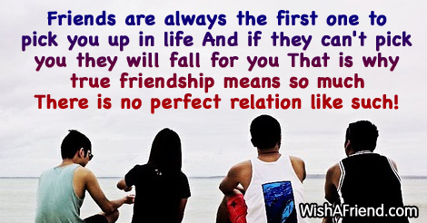 14226-best-friends-sayings