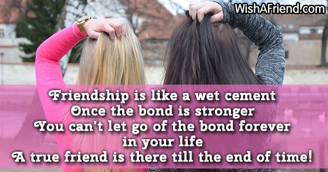 14231-best-friends-sayings