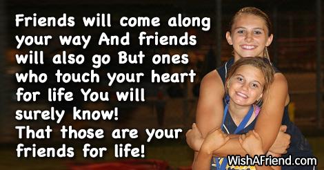 14235-best-friends-sayings