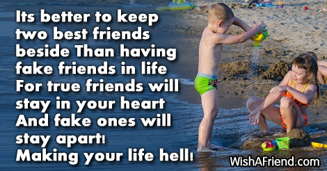 14236-best-friends-sayings