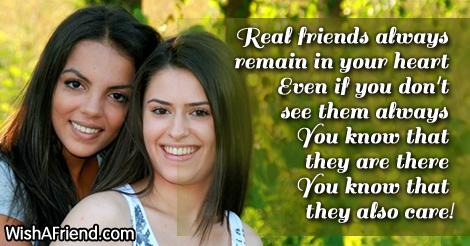 14242-best-friends-sayings